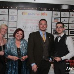 ENTawards42.5 Independent Bar Runners Up The Finnieston & The Amethyst-lr