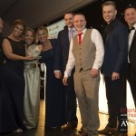 ENTawards43 Independent Bar Winner The Applebank Inn-lr