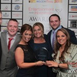 ENTawards43.5 Independent Bar Winner The Applebank Inn-lr