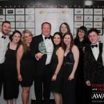 ENTawards54.5 Specialist Bar Winner Gin71 & Batleys-lr
