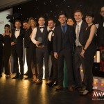 ENTawards56 Late Night Venue Runners Up Why Not Nightclub & Light Nightclub-lr
