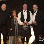 ENTawards7 Family Day Out Runners Up Clydesdale & Glasgow Taxis-lr