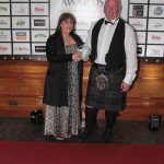 ENTawards7.5 Family Day Out Runners Up Clydesdale-lr