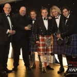 ENTawards8 Family Day Out Runners Up Glasgow Speedway & Glasgow Taxis-lr