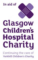 GCHC_aid_logo