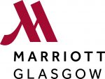 Marriott Glasgow logo