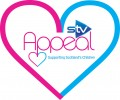 STVAppealLogo in heart_CMYK