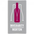 inverarity
